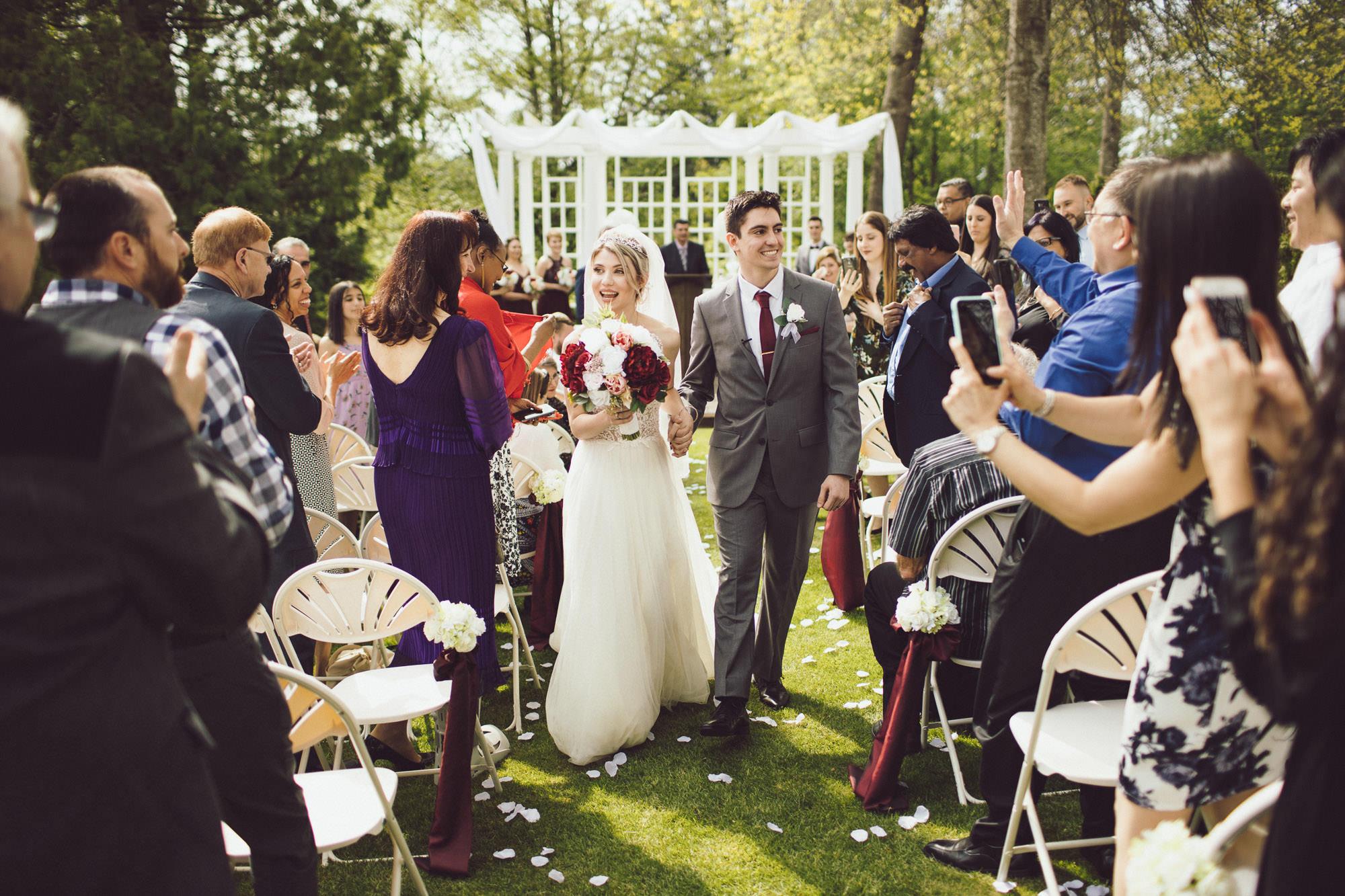 ALP - EmilyLeo - WeddingBlog-124.jpg