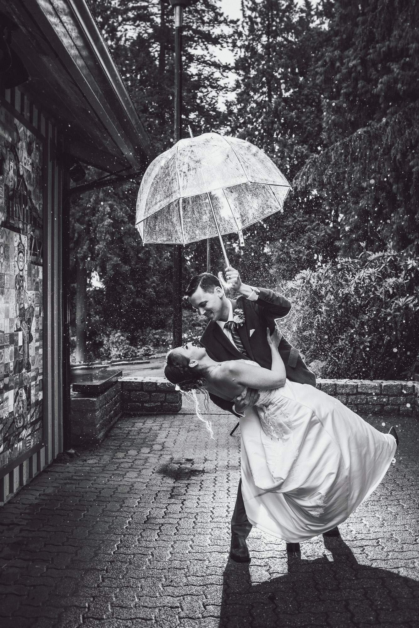 ALP - MichelleColin - Wedding - Blog-124.jpg