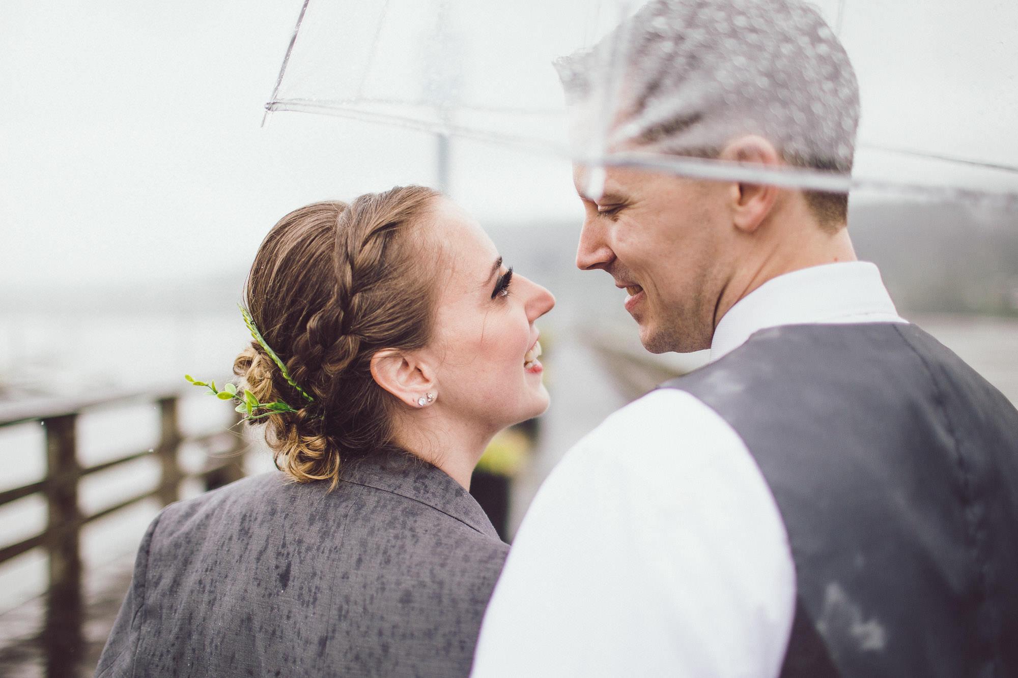 ALP - MichelleColin - Wedding - Blog-111.jpg