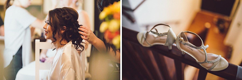 05_ALP - DomAaronBlog - 7_ALP - DominiqueAaronWedding-32_bridal_shoes_makeup.jpg