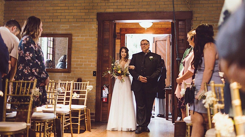 20_ALP - DomAaronBlog - 19_bridal_into_church_Walking_Wedding_at_clayburn_ceremony_village_abbotsford.jpg