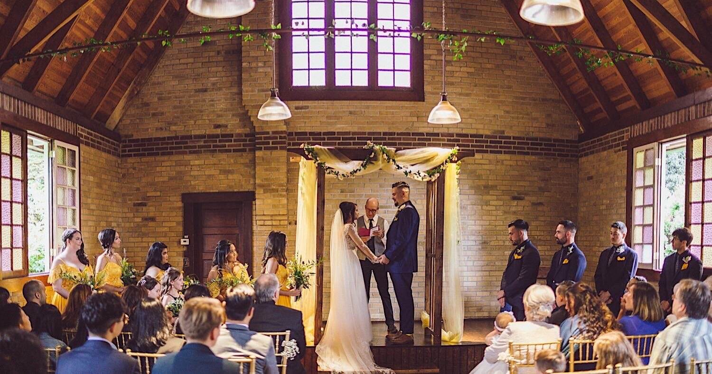 21_ALP - DomAaronBlog - 20_at_clayburn_village_ceremony_church_Wedding.jpg