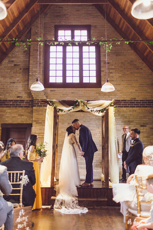25_ALP - DomAaronBlog - 24_village_church_Wedding_at_clayburn_kiss_first_ceremony.jpg