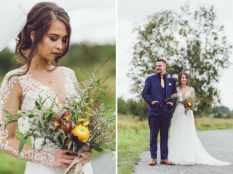 36_ALP - DomAaronBlog - 44_ALP - DomAaronBlog - 45_Wedding_bride_bouquet_flowers_Wild_portrait_Groom.jpg