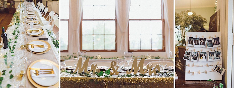 40_ALP - DomAaronBlog - 51_ALP - DomAaronBlog - 52_ALP - DomAaronBlog - 53_mr_and_Gold_Green_Wedding_decor_sign_White_mrs.jpg