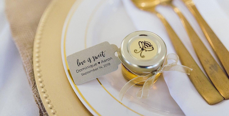41_ALP - DomAaronBlog - 55_honey_Wedding_favours.jpg