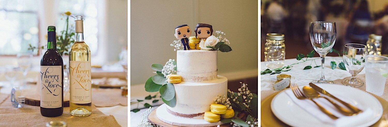 43_ALP - DomAaronBlog - 60_ALP - DomAaronBlog - 62_ALP - DomAaronBlog - 61_two_White_tier_bottles_Wine_plate_classy_custom_cake_table_Wedding_cutlery_Gold.jpg