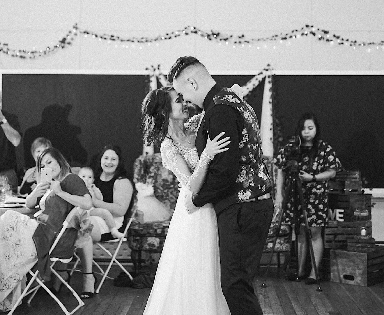 46_ALP - DomAaronBlog - 66_clayburn_village_first_schoolhouse_Wedding_dance.jpg