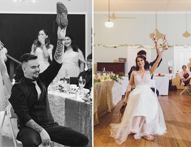59_ALP - DomAaronBlog - 99_ALP - DomAaronBlog - 100_smiling_bride_village_Wedding_clayburn_reception_schoolhouse.jpg