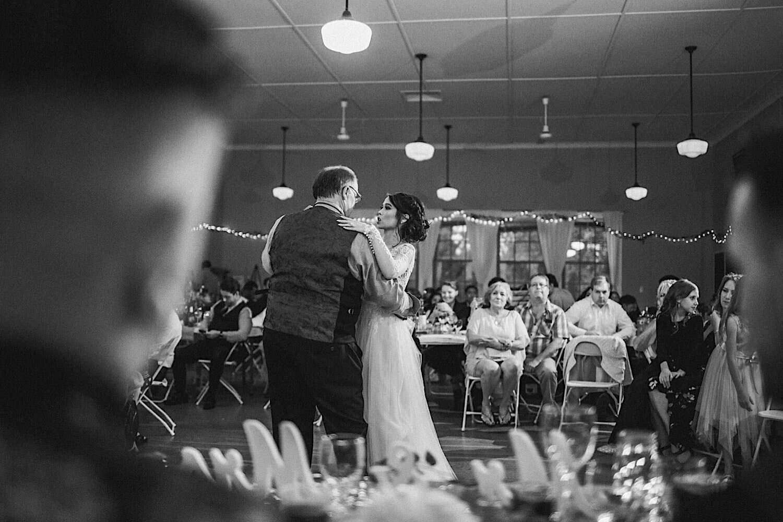 61_ALP - DomAaronBlog - 107_clayburn_village_daughter_schoolhouse_Wedding_father_dance.jpg