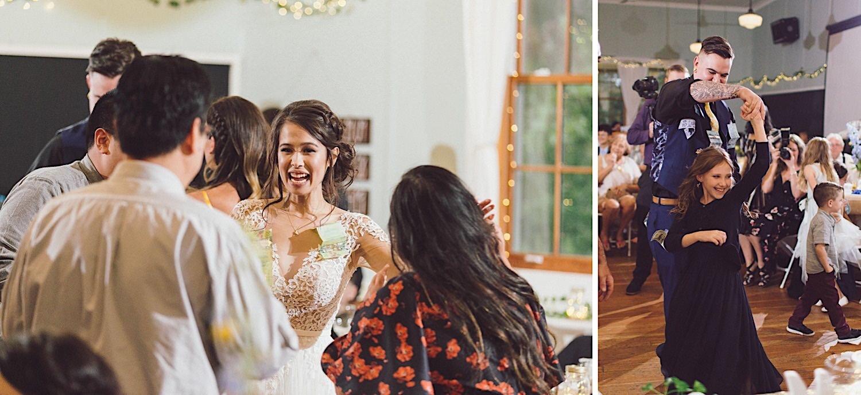 66_ALP - DomAaronBlog - 124_ALP - DomAaronBlog - 120_schoolhouse_money_village_Wedding_dance_filipino_clayburn.jpg