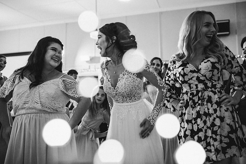 71_ALP - DomAaronBlog - 135_schoolhouse_village_Wedding_dancing_reception_clayburn.jpg