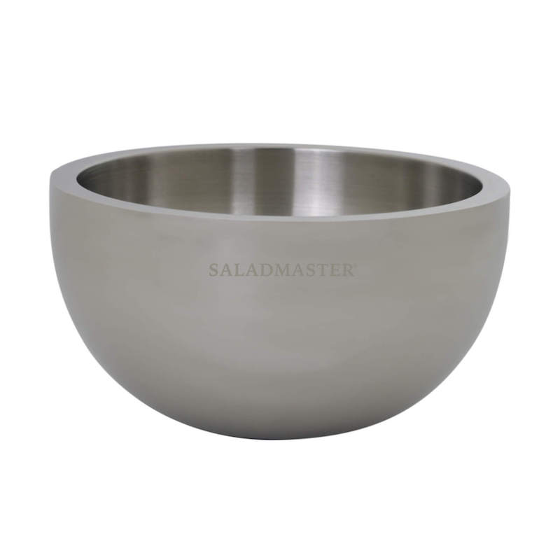 1.5 Qt Double Walled Bowl