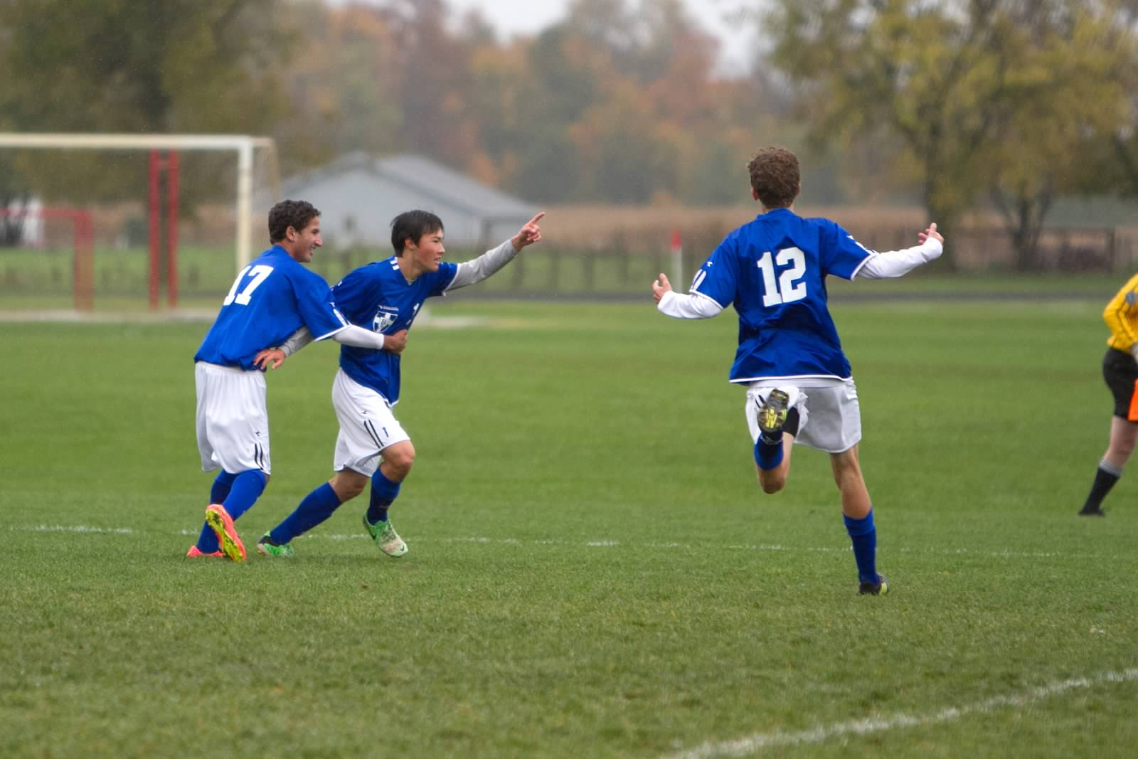 2014-boys-soccer-regional-1415280997.jpg