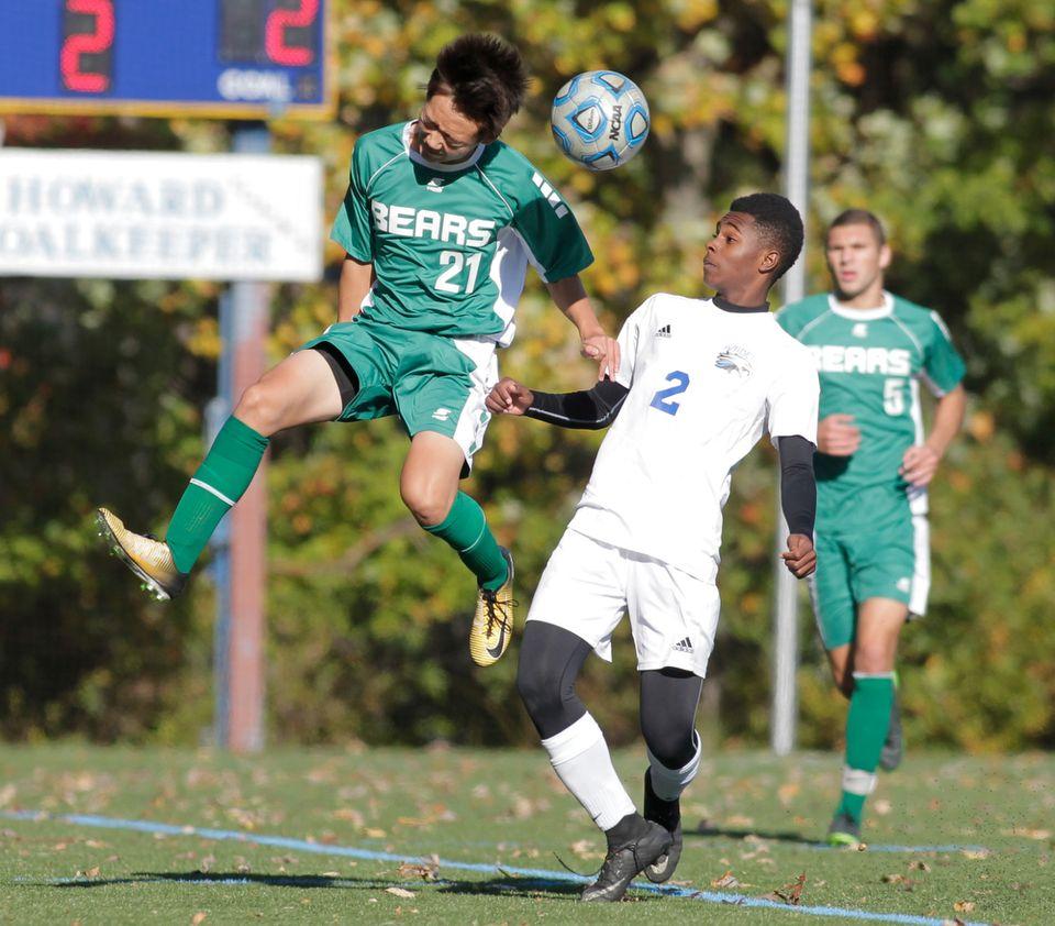 nb_boys_soccer_gallery355077.jpg