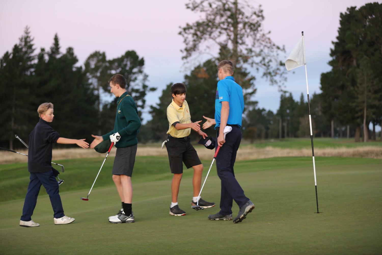World Schools Golf Challenge Web A.JPG