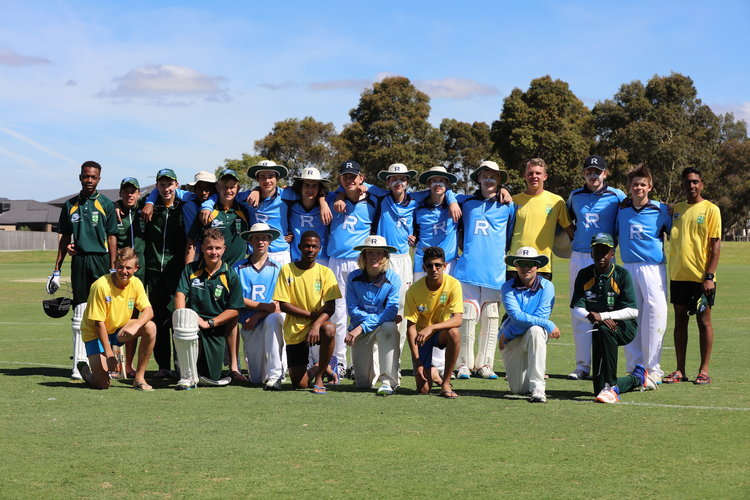 World+Schools+Cricket+Challenge+Melbourne+2019.jpg