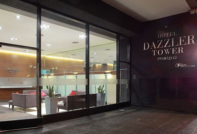 hotel-dazzler-maipu-buenos-aires-015.jpg