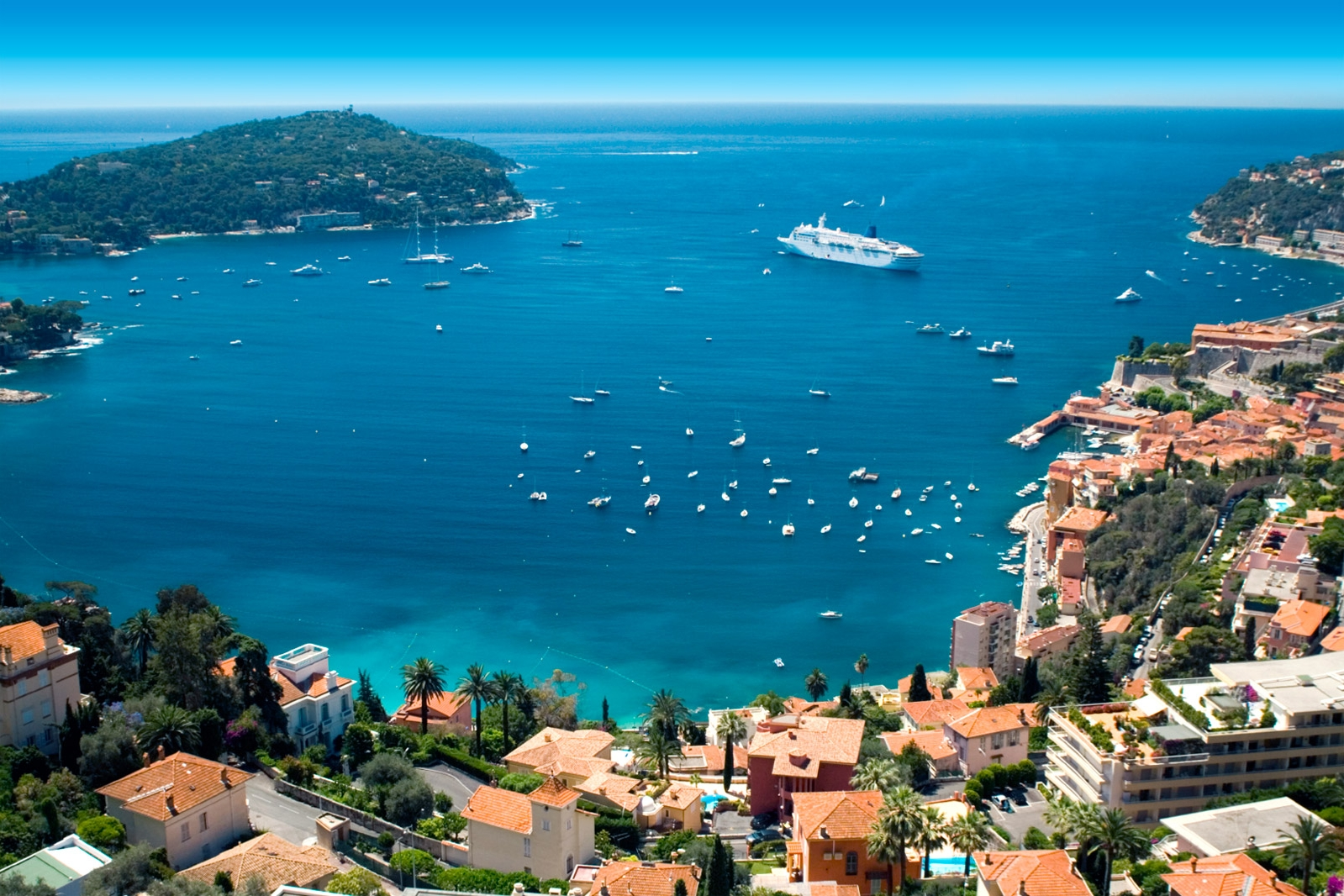 UY_French Riviera_01.jpg