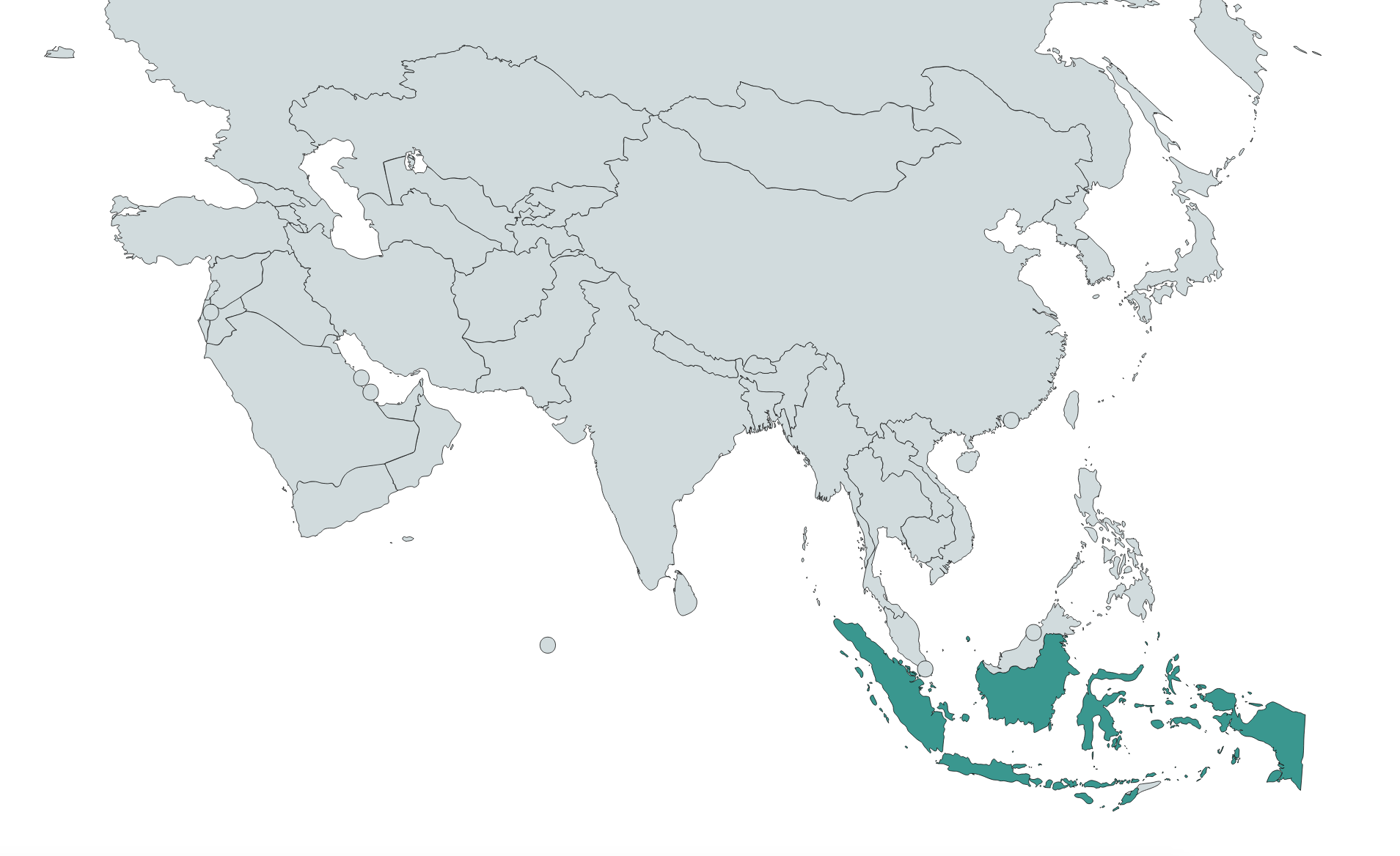 UY_Map_Indonesia.png