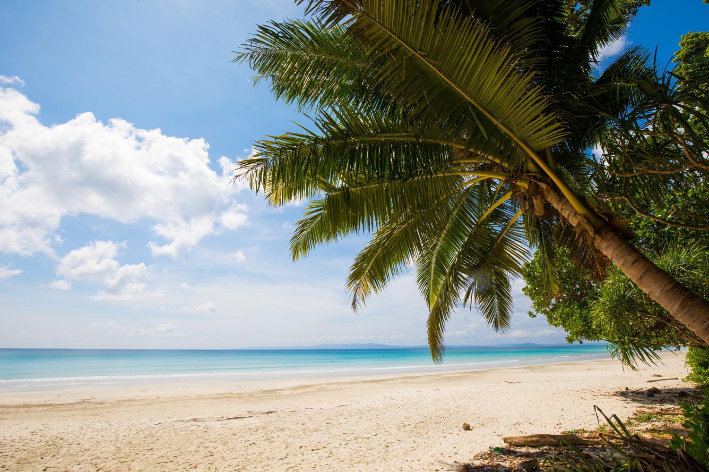 UY_Andaman Islands_01.jpg