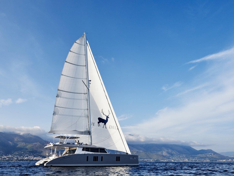 UY_yachts_profile_Blue Deer.jpg