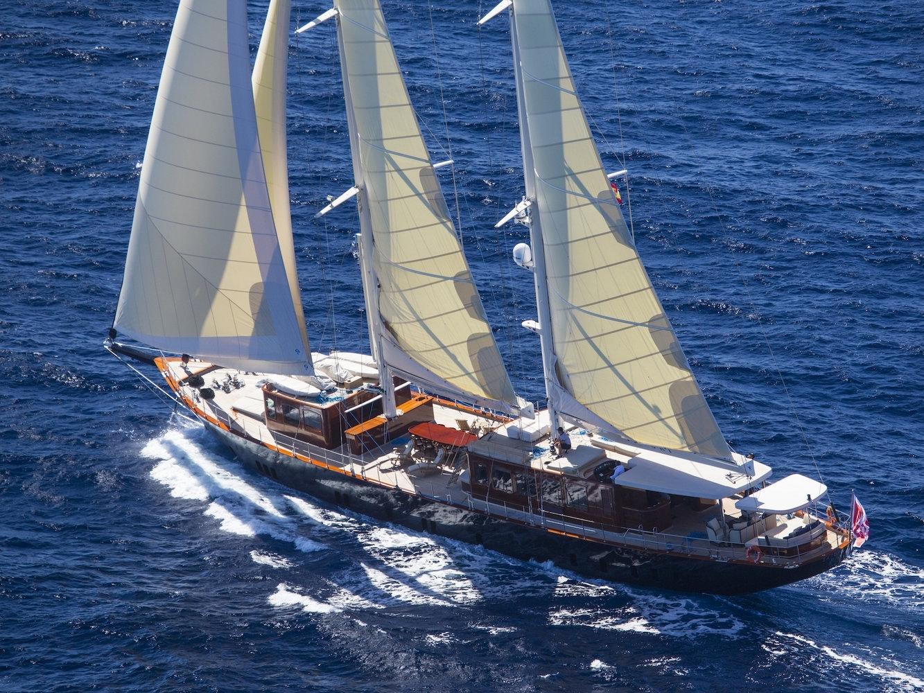 UY_yachts_profile_Satori.jpg