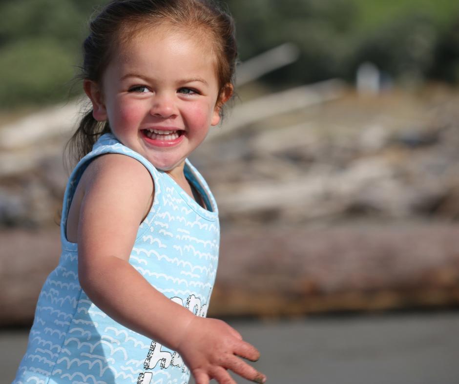 Whakapapa | Te Ao Hou Trust | Opotiki, NZ