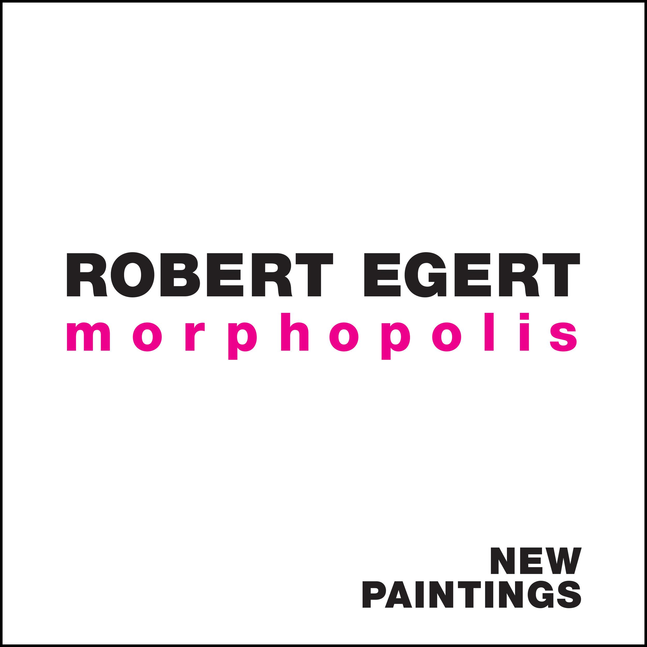 RobertEgertCatalogue_COVER.jpg