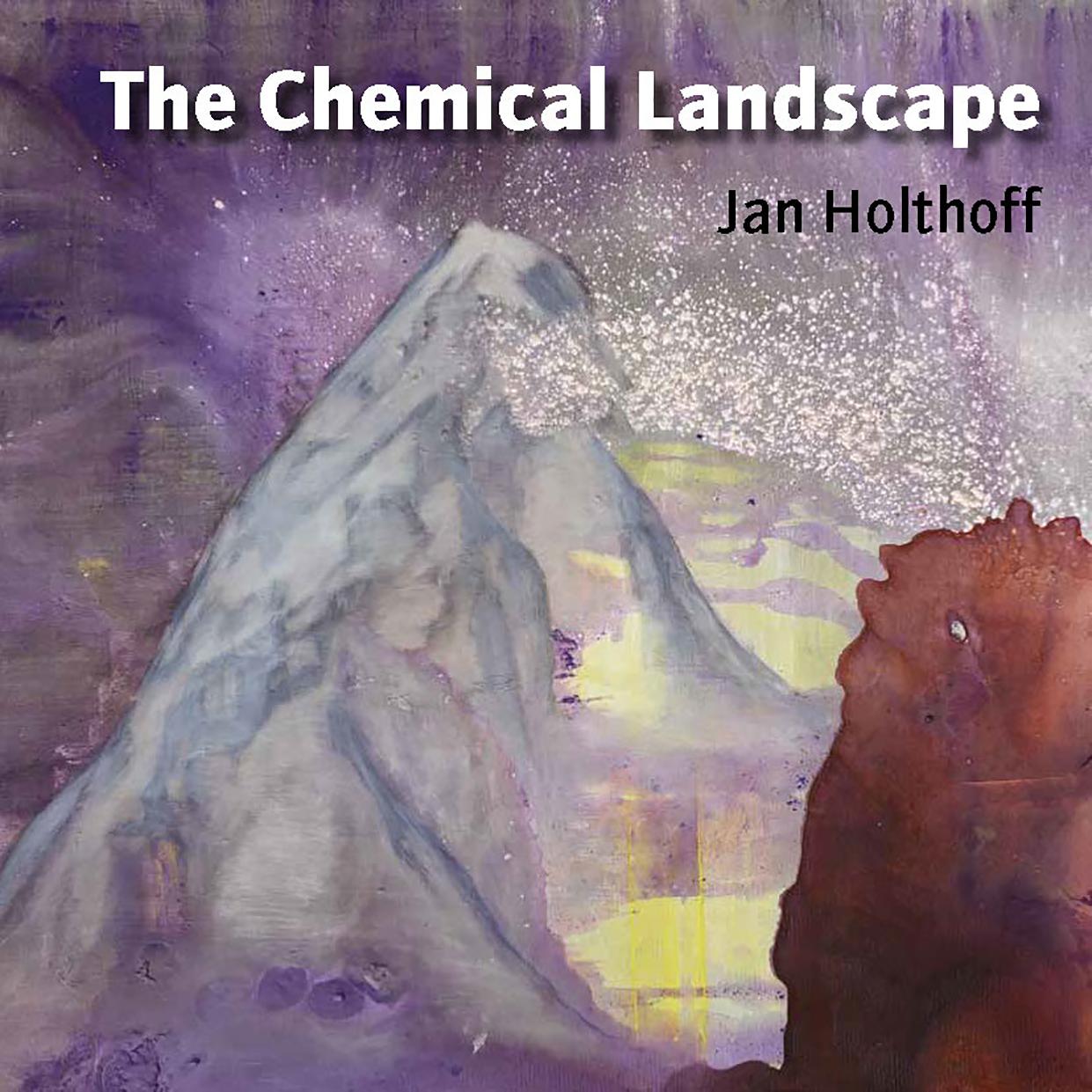 catalog Chemical Landscape.jpg