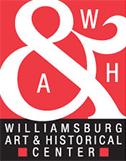 WAH_Logo_sm.jpg
