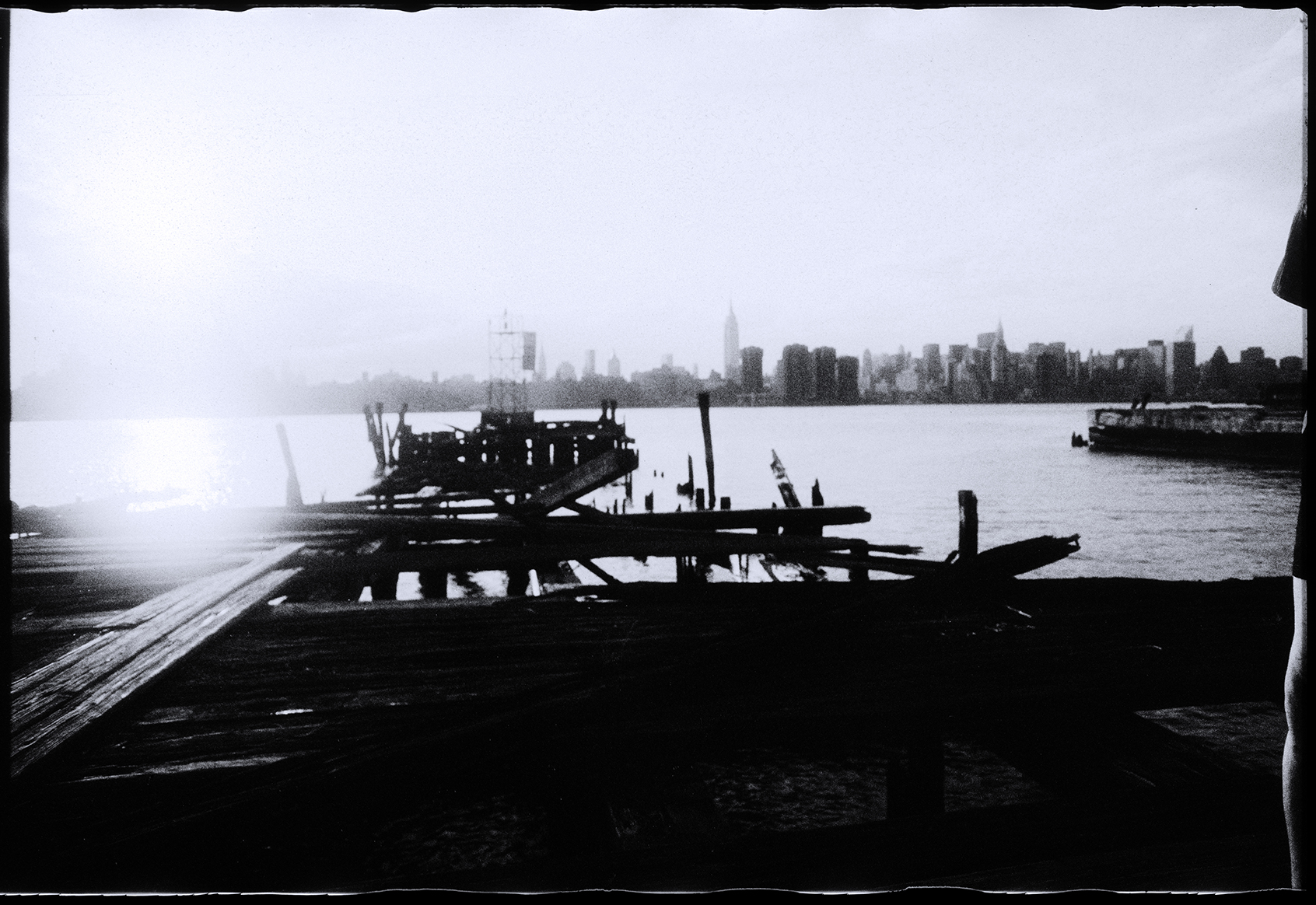 Waterfront_Pier_Silver_17x11.5_100dpi.jpg