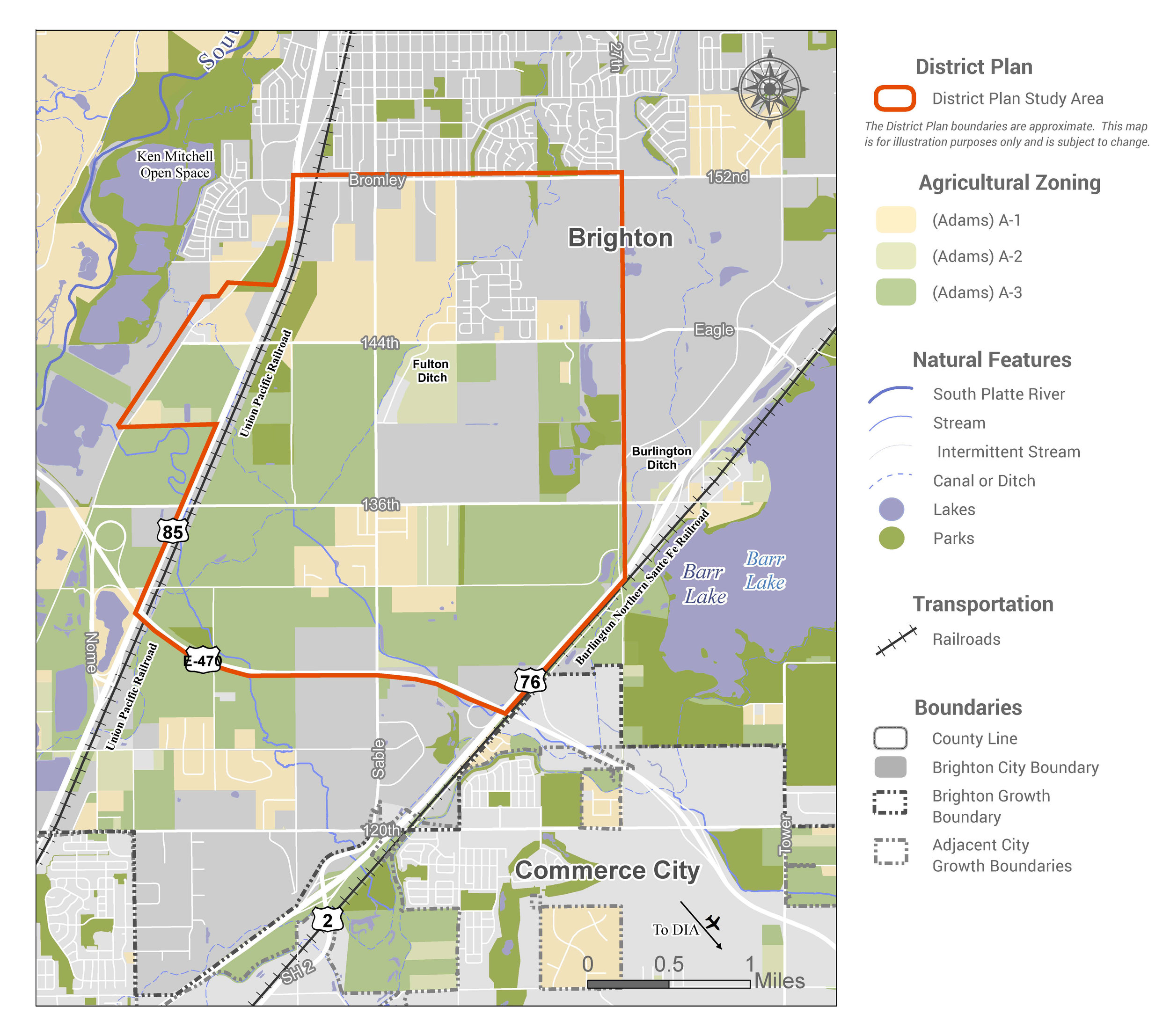 District Plan map.jpg