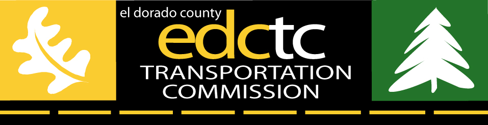 edctc final logo color.jpg
