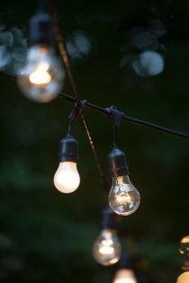 Bistro Light.jpg