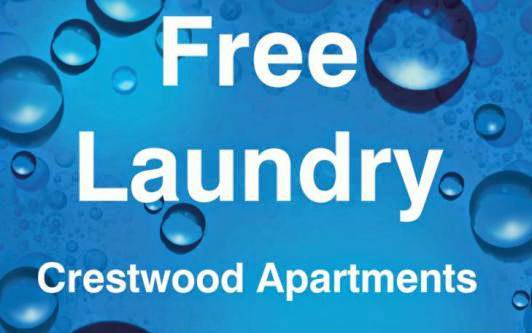 Free Laundry.jpg