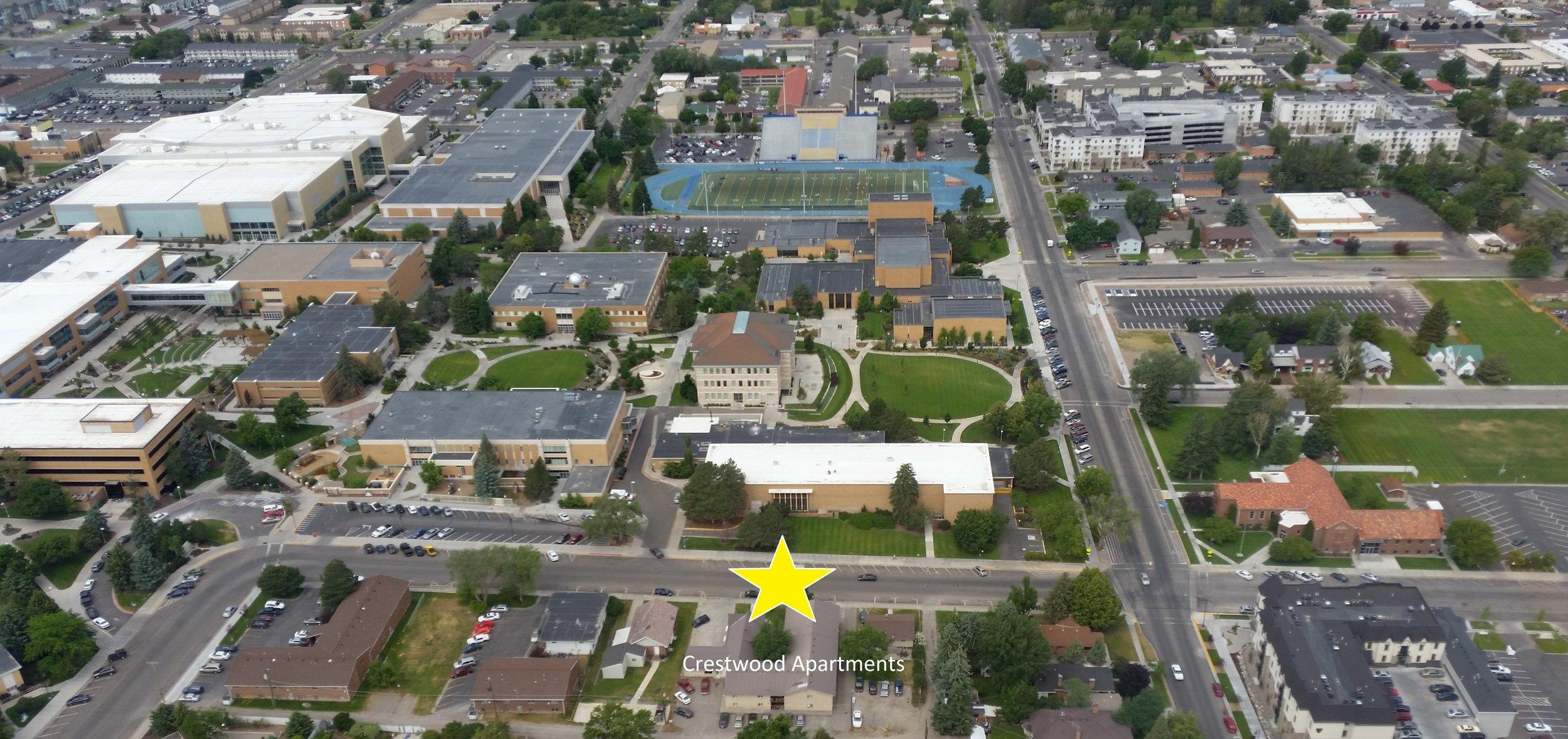 Crestwood at BYU-Idaho  East Campus.jpg