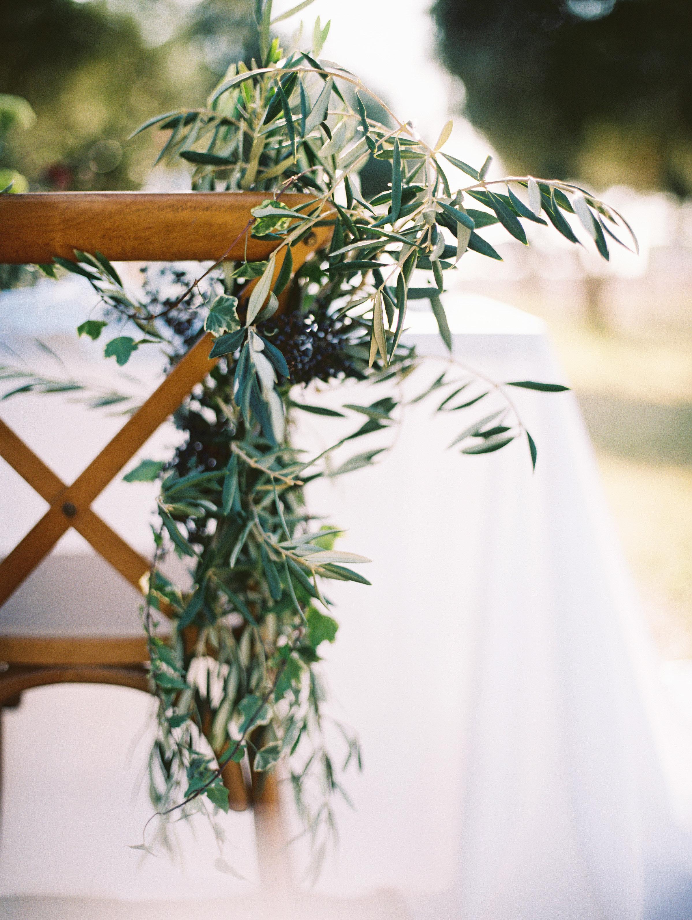 olivemillqueencreekphoenixscottsdaleweddingphotographerJustinDouglasPhotography00022.jpg