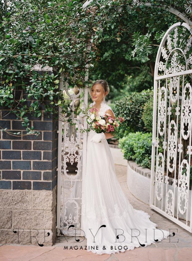 Trendy Bride press.png