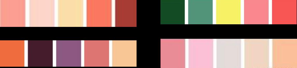 spring palette.png