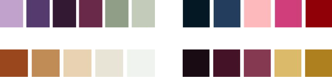 fall palette.png