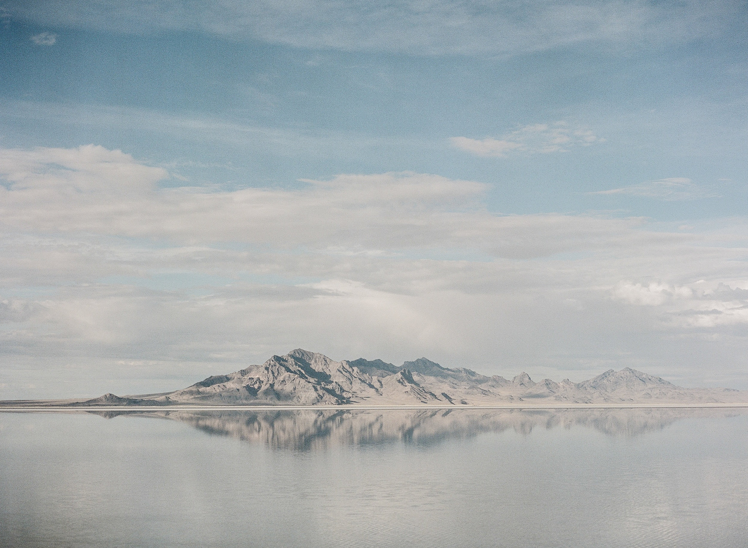 JEREMY CHOU PHOTOGRAPHY - SALT FLATS-0026.jpg