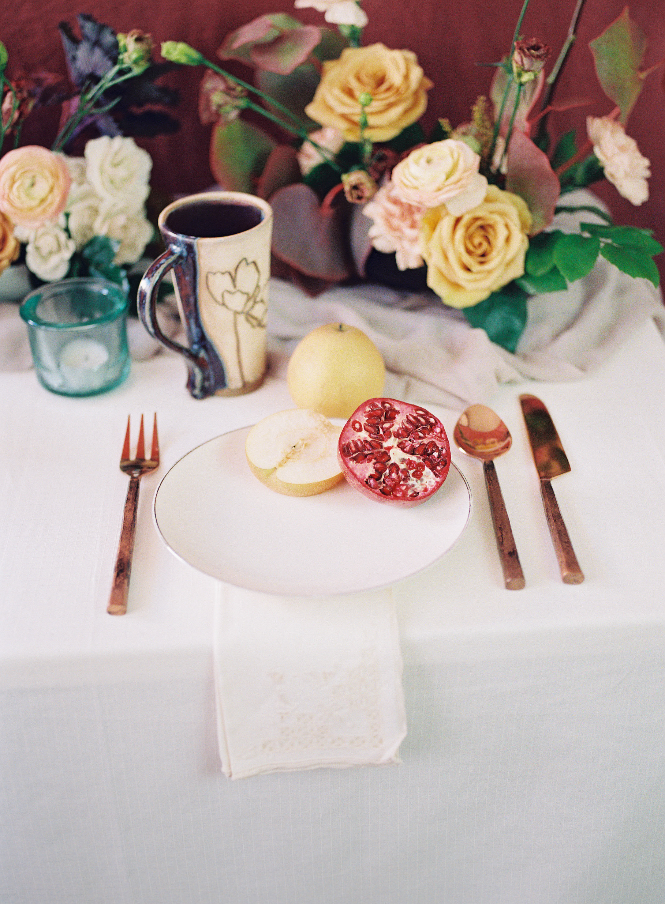 MaryEditorial-Peaches&TwineFilmPhotography-20.jpg