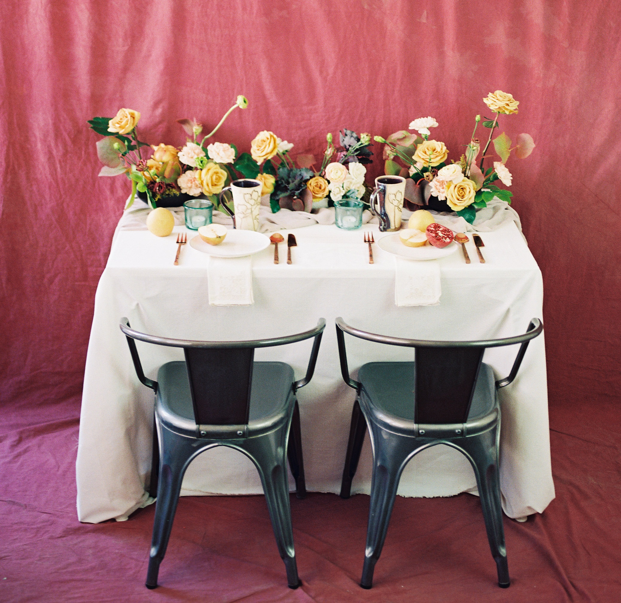 MaryEditorial-Peaches&TwineFilmPhotography-30.jpg