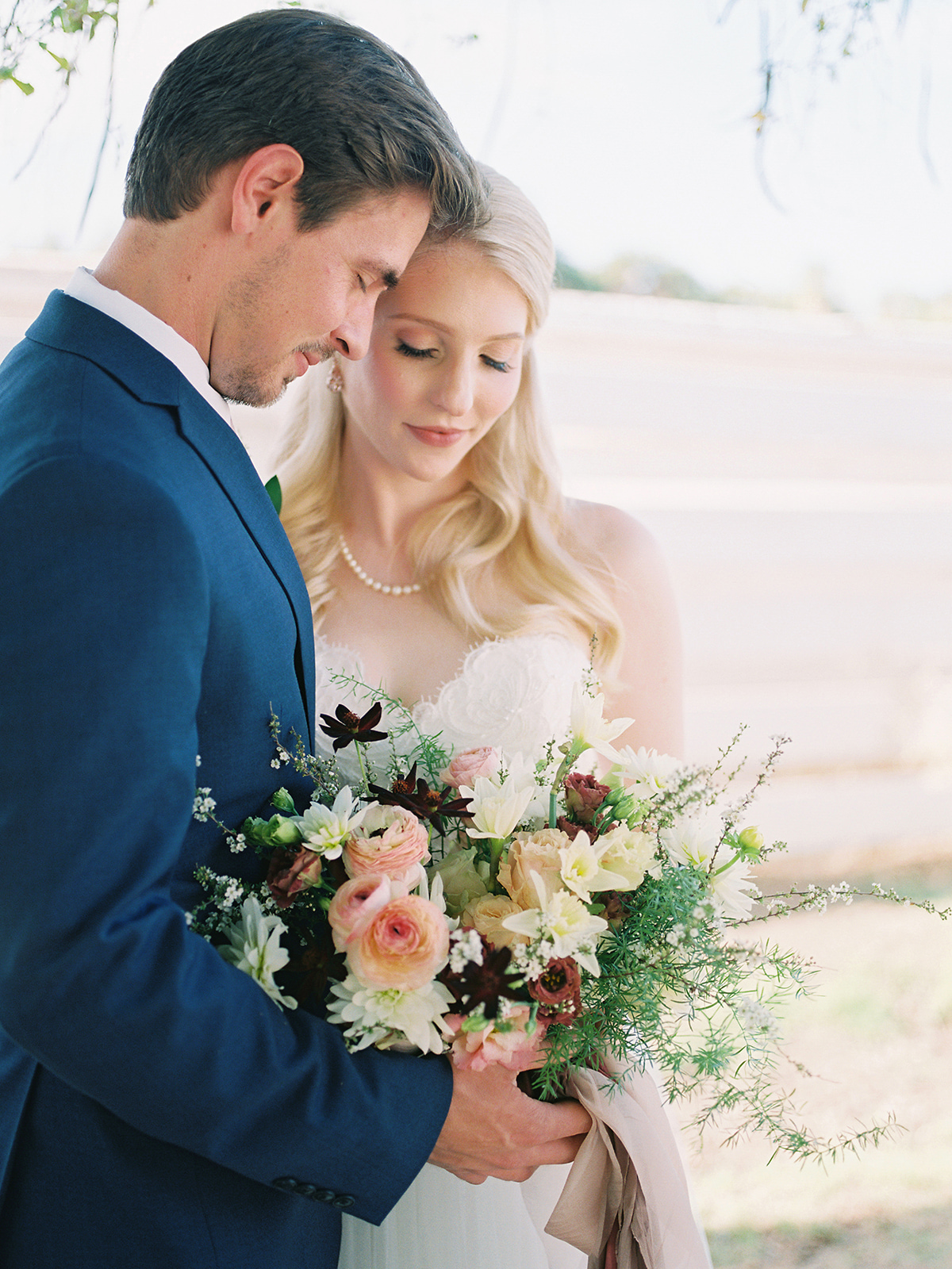 Lukas Wedding - Bride _ Groom-53.jpg
