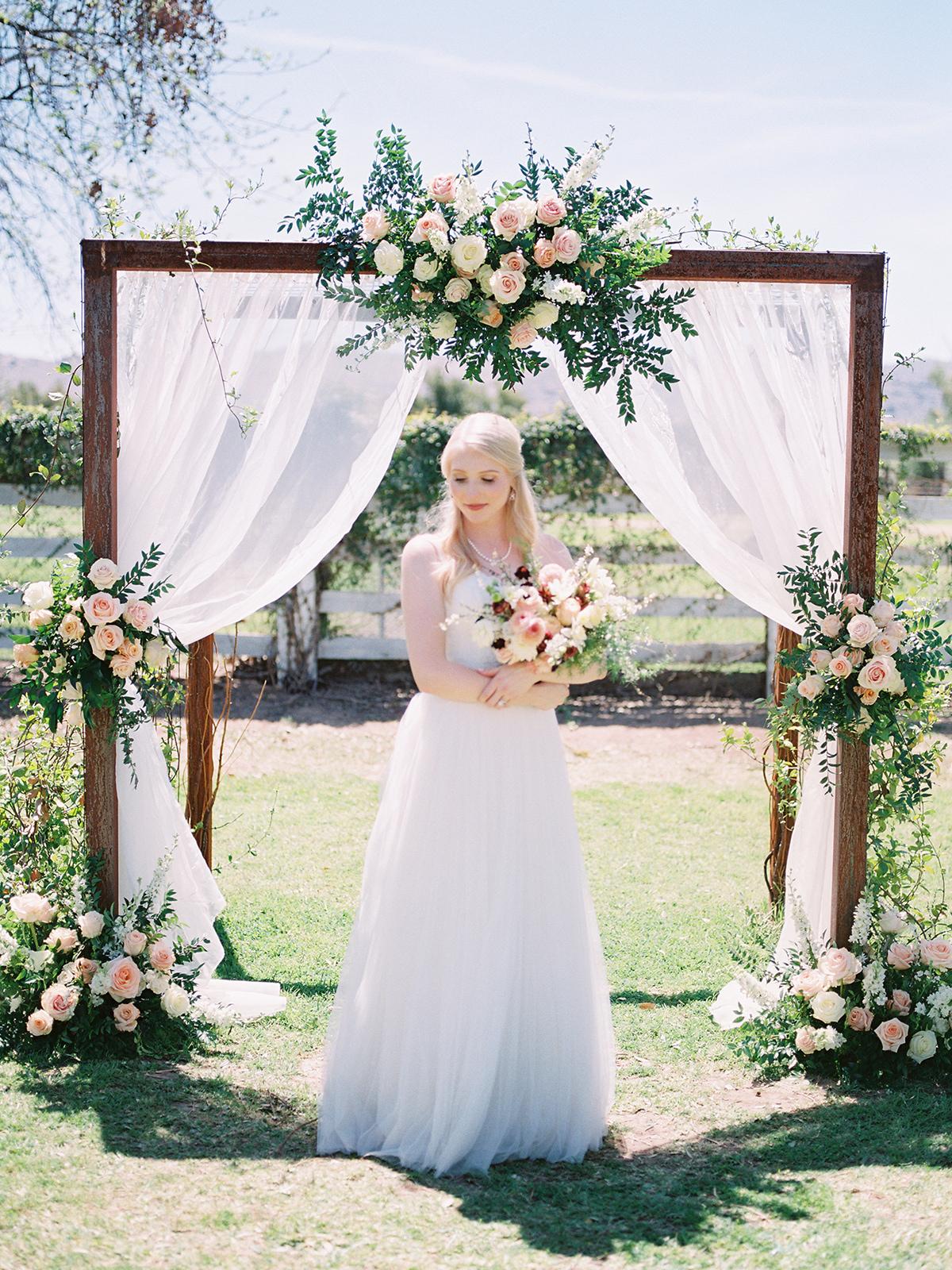 Lukas Wedding - Bride _ Groom-64.jpg