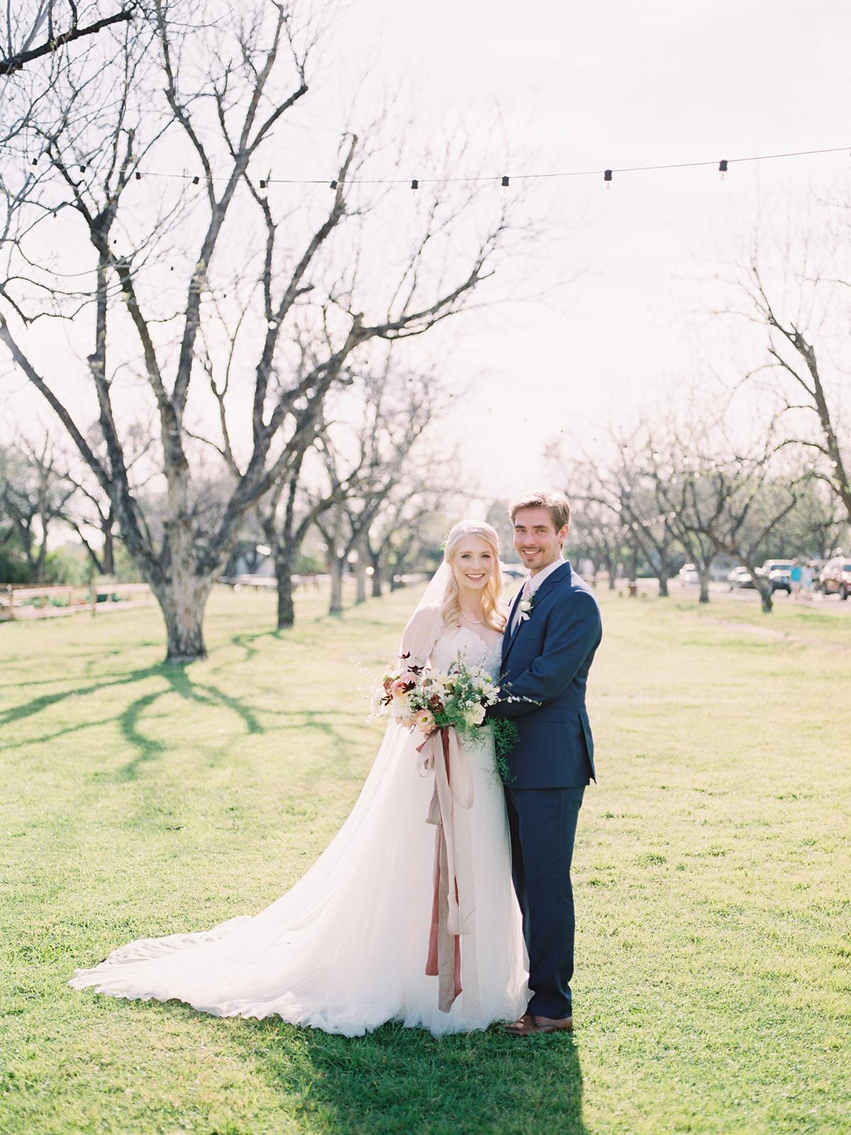 Lukas Wedding - Bride _ Groom-2.jpg