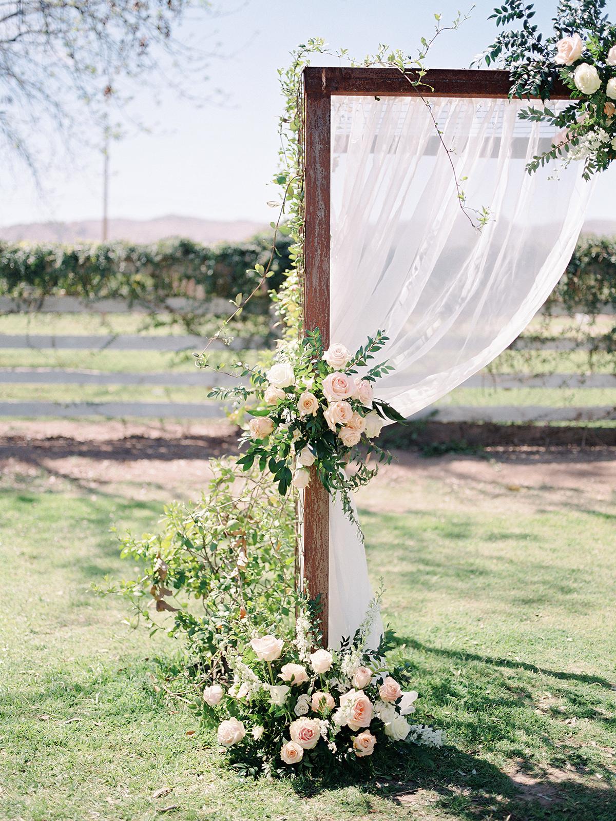 Lukas Wedding - Ceremony-3.jpg