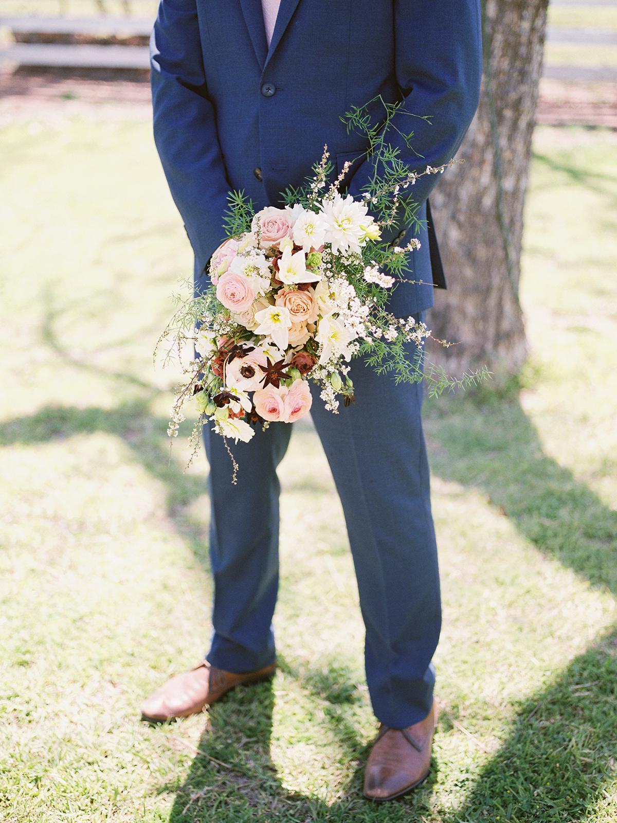 Lukas Wedding - Bride _ Groom-72.jpg
