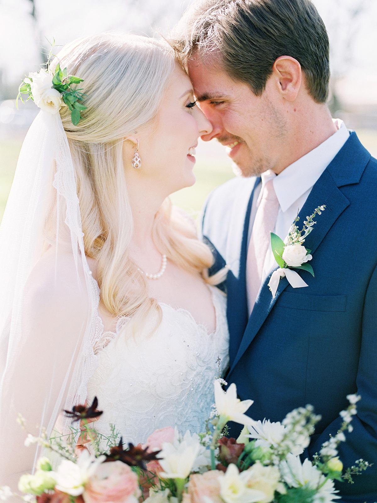 Lukas Wedding - Bride _ Groom-5.jpg
